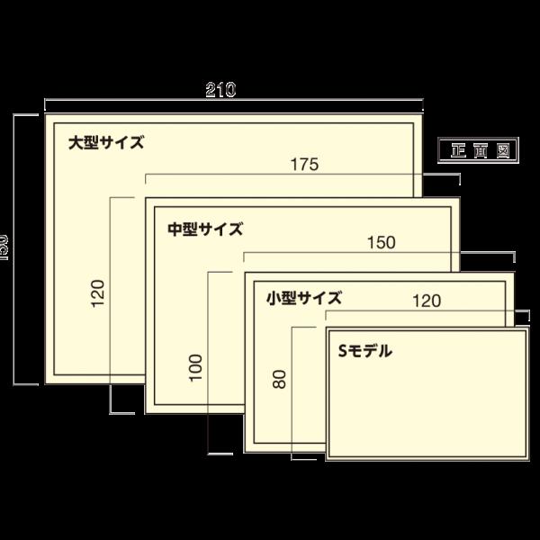 base_mae